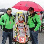 Races-2019-01-03