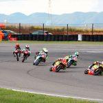 VP-Race05-02