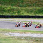 VP-Race05-04