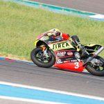 VP-Race05-05