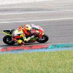 VP-Race05-06
