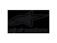 Sponsors2020Alpinestars