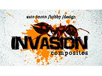 Sponsors2020-20